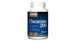 Theanine 200 200mg
