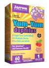 Yum-Yum Dophilus