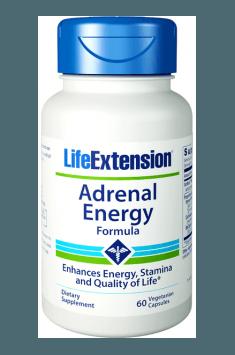 adrenal-energy-60-kaps-235x355.png