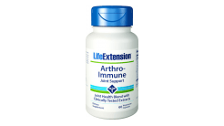 Arthro-Immune Joint Support