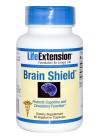 Brain Shield Gastrodin 300mg
