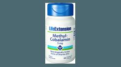 Methylcobalamin 5mg