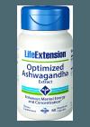 Optimized Ashwagandha Extract
