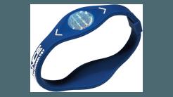 Opaska M-Balance (Niebieska)