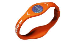Opaska M-Balance (Pomarańczowa)