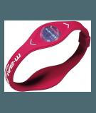 Opaska M-Balance (Różowa)