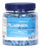 Plasmex Blood Amino