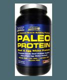 Paleo Protein 921g