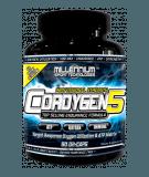 Cordygen5