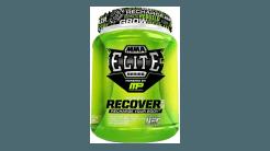 ELITE Recover