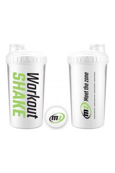 Shaker Workout Shake 700 ml