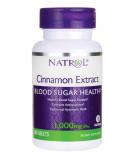 Cinnamon Extract 1000mg