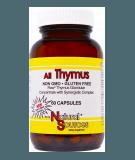 All Thymus