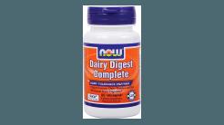 Dairy Digest