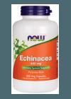 Echinacea 400mg