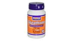 Glutathione 250mg