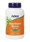 Hawthorn Berry 540mg