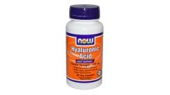 Hyaluronic Acid 100mg