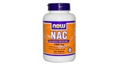 NAC 1000mg