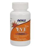 EVE Women's Multiple Vitamin 120 kaps.