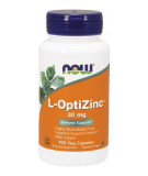 L-OptiZinc 30mg
