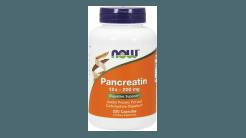 Pancreatin 10X