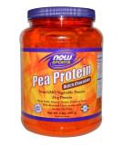 Pea Protein 907g