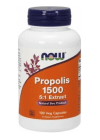 Propolis 1500mg