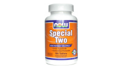 Special Two