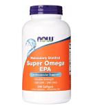 Super Omega EPA