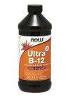 Ultra B-12