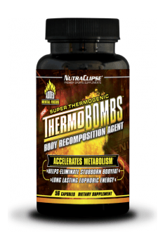 Thermo Bombs