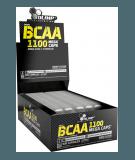 BCAA Mega Caps 30 kaps.