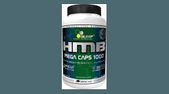 HMB Mega Caps 1000
