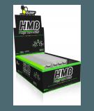 HMB Mega Caps 1250 30 kaps.