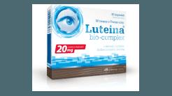 Luteina Bio-Complex