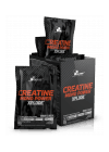 Creatine Mono Power Xplode™
