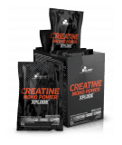 Creatine Mono Power Xplode™