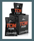 TCM Xplode
