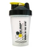 Shaker Sports 2nd Tech