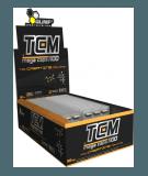 TCM Mega Caps 30 kaps.