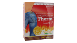 Therm Line S