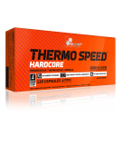 Thermo Speed Hardcore