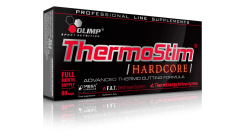 ThermoStim Hardcore