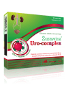 Żurawina Uro-Complex