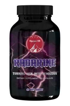 Radar1ne