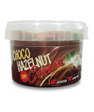 Choco Hazelnut Creme 250g