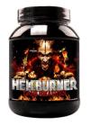 Hellburner Carb-Smasher