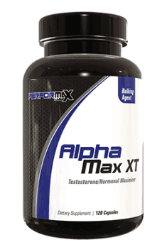 alphamax-xt-235x355.png