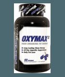 PERFORMAX OxyMax XT 60 kaps.